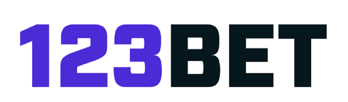 123BET bonus code