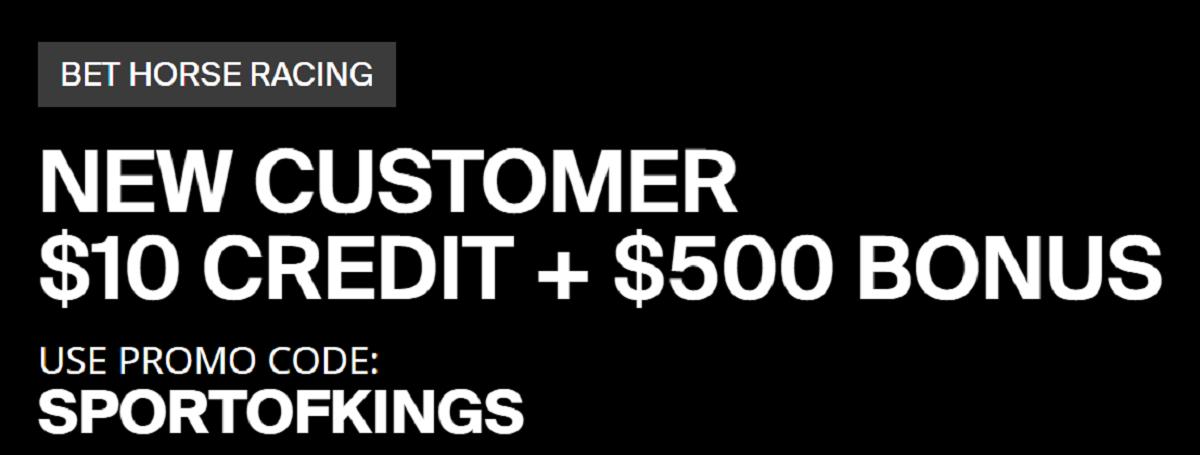 1stbet.com promo code