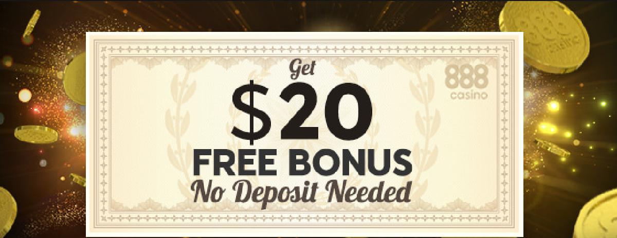Casino Hold 'em - Wizard Of Odds Online