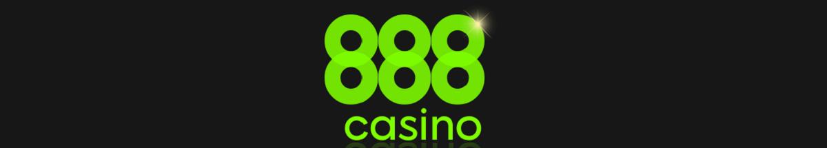 888Casino PA