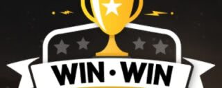 Don't miss win win Tuesday on 888sport
