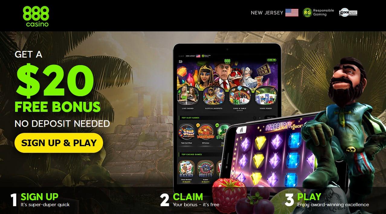 legal gambling sites us