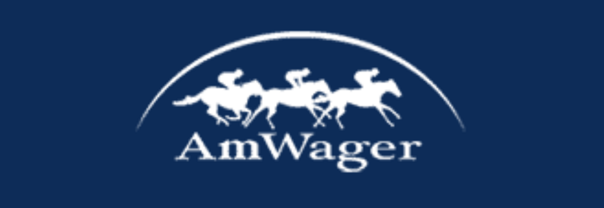 Amwager Horse Betting App