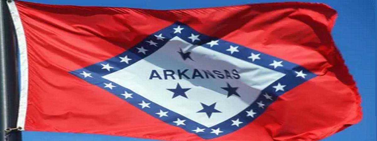 Arkansas Online Betting
