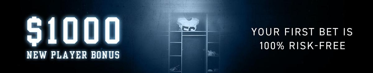 Michigan Barstool Sportsbook Promo