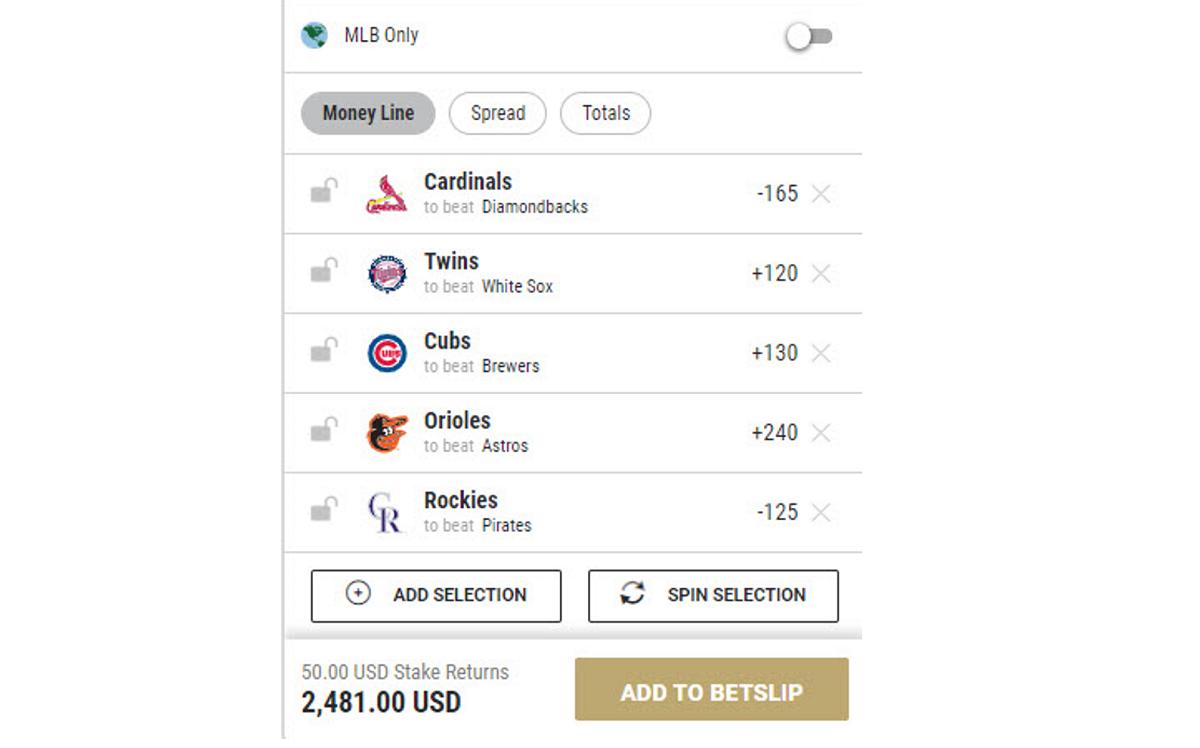 betmgm sports betting indiana