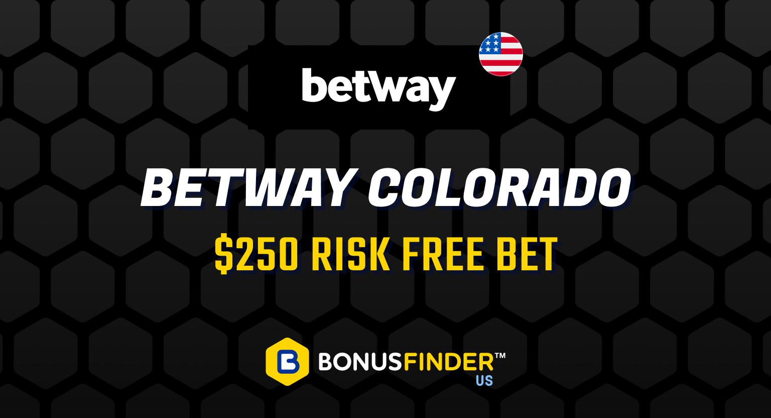 Betway Colorado