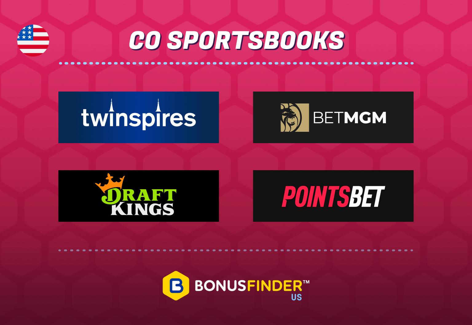 Colorado Sportsbooks