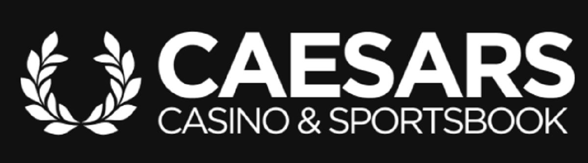 Caesars Sportsbook Bonus Code