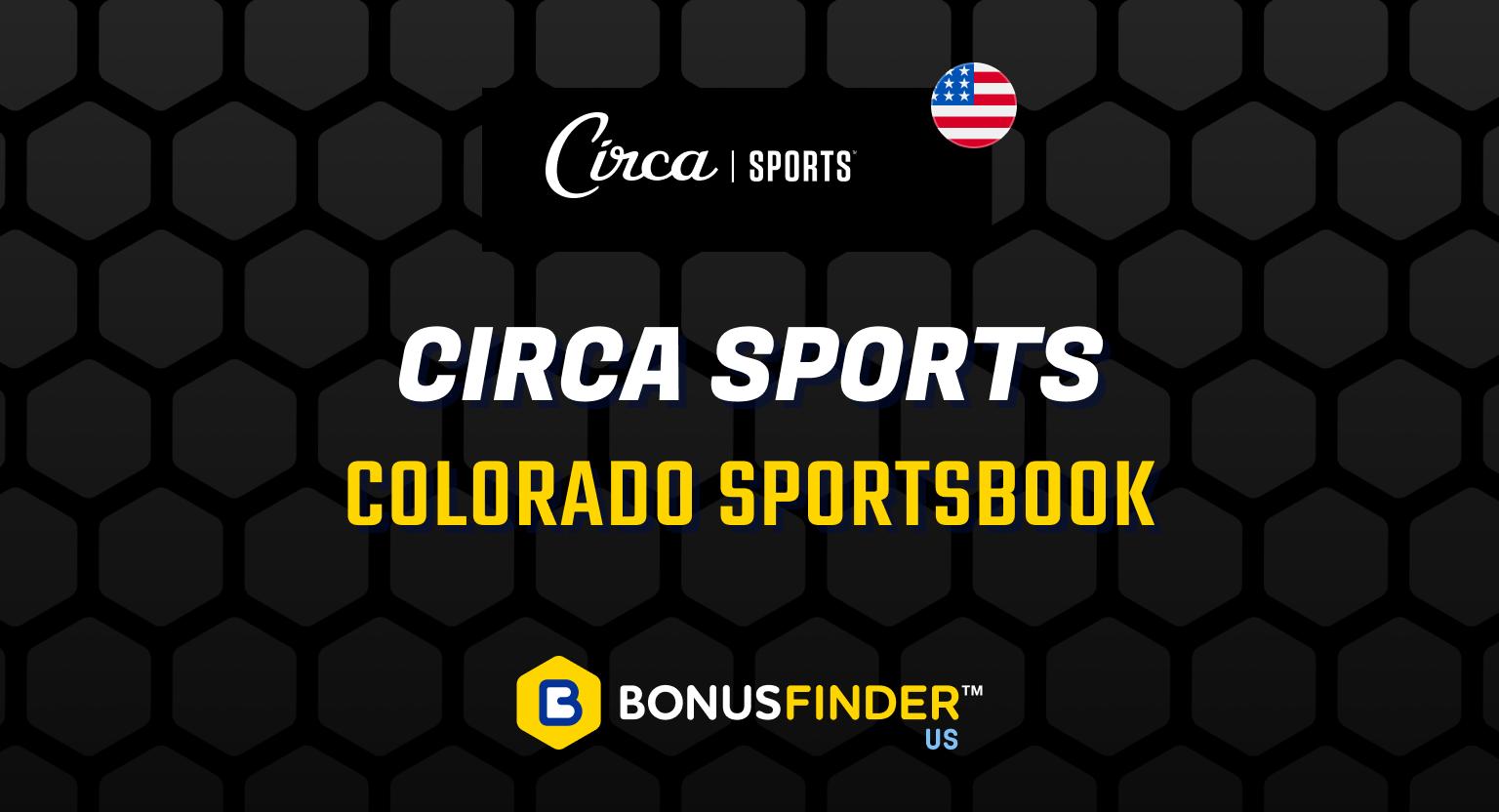 Circa Sports Sportsbook