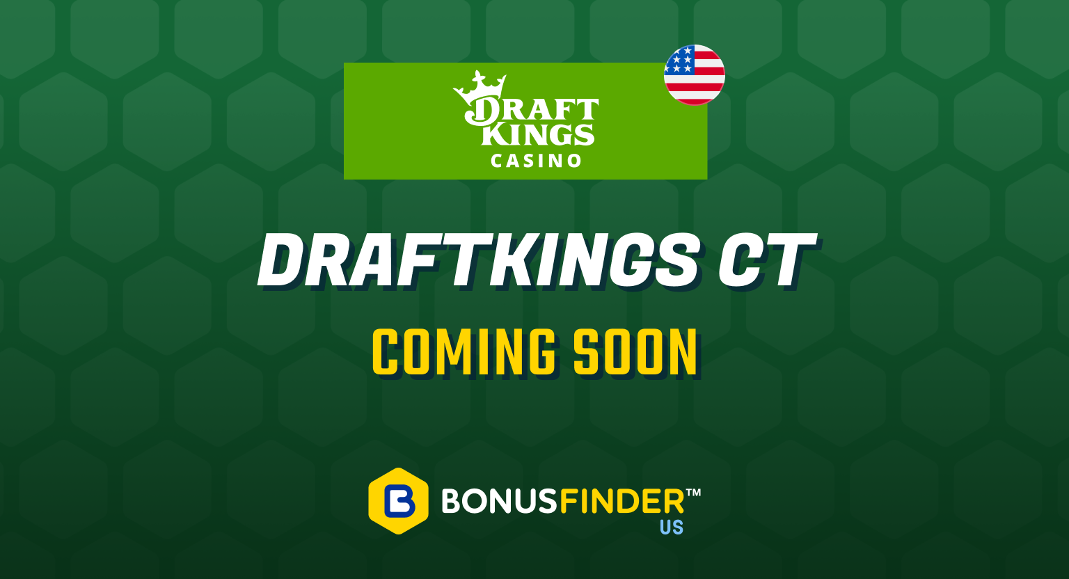 DraftKings Connecticut