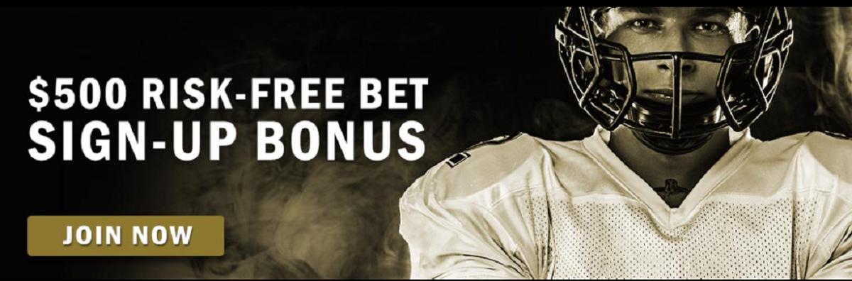 Elite Sportsbook Bonus IA CO