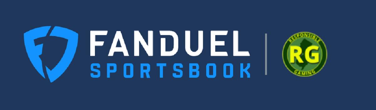 fanduel sportsbook la