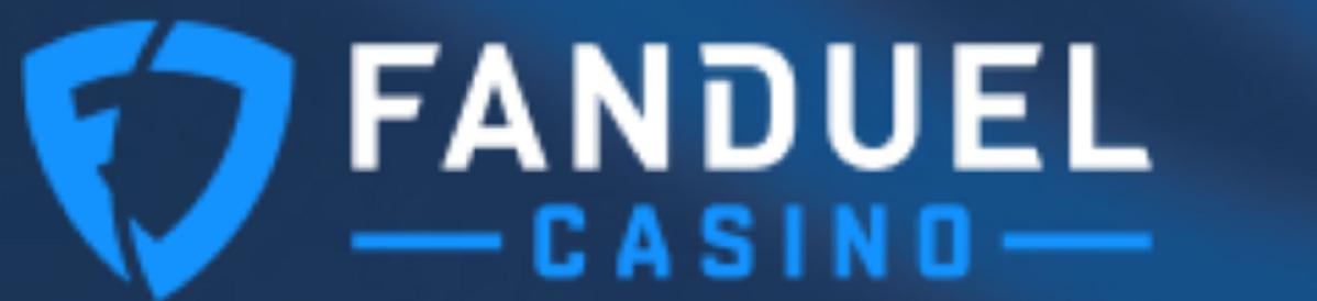 Fanduel Casino PA