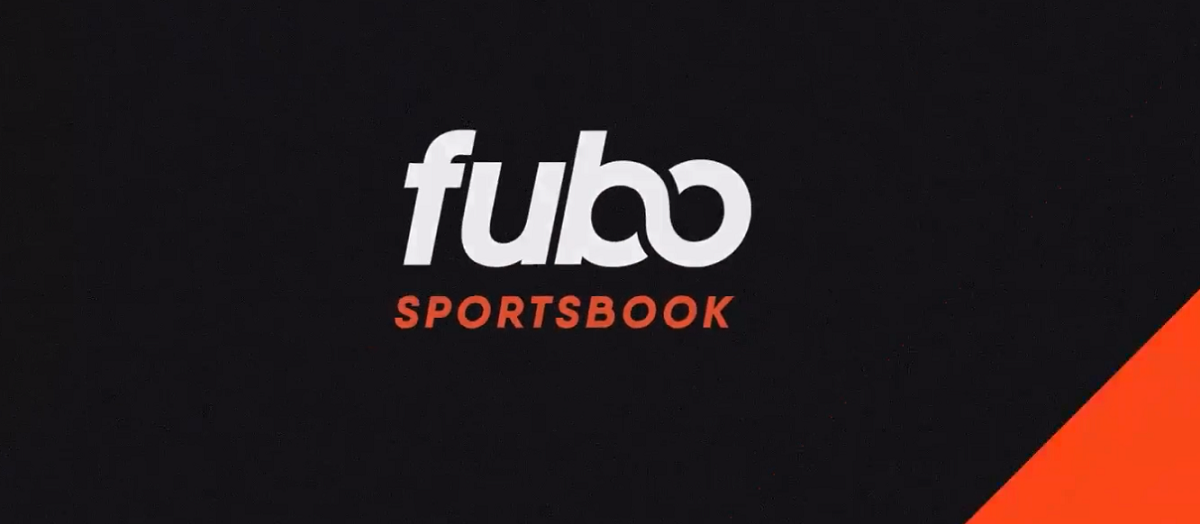 fubo sportsbook nj