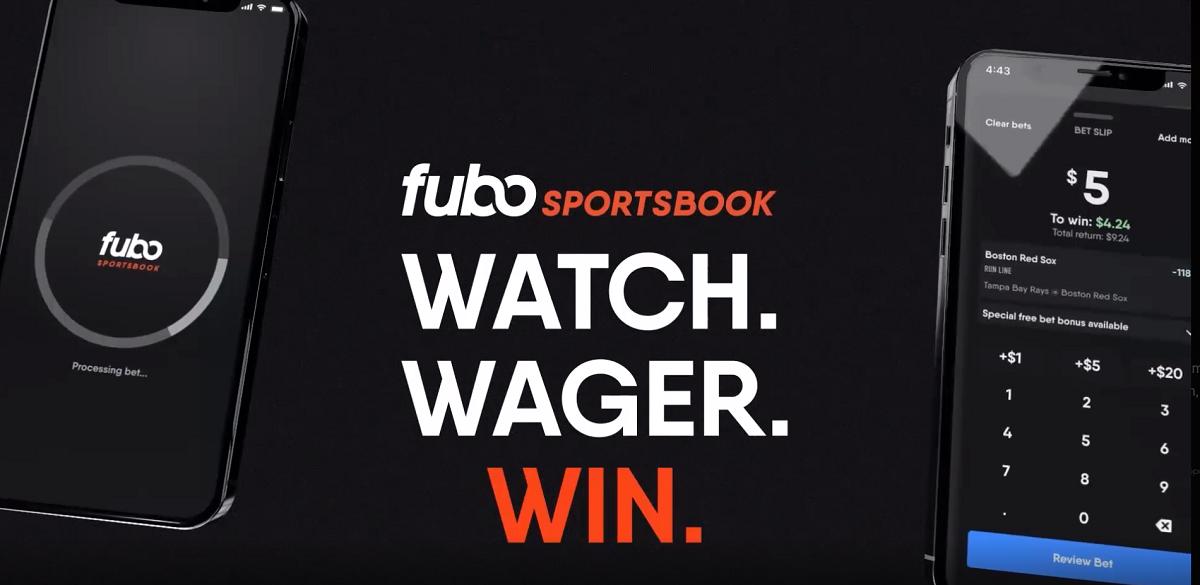fubo sportsbook promo