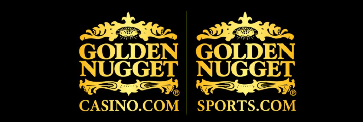 Golden Nugget Casino Online