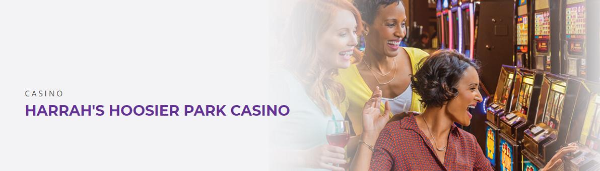 Indiana online gambling sites