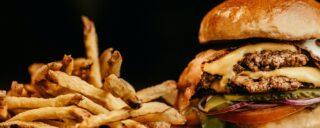 Cheeseburger Tester Job US
