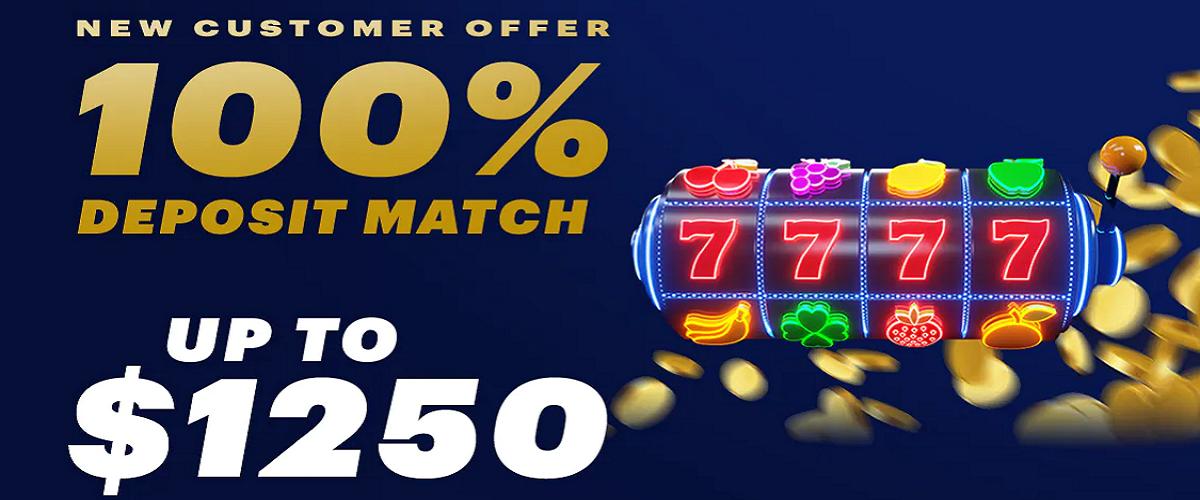 Michigan Online Casino Bonuses