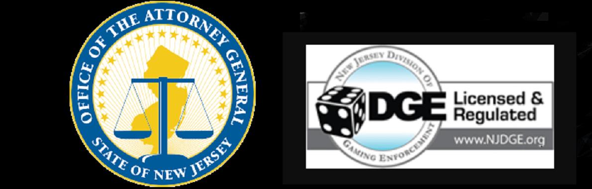 Legit Online Casino License