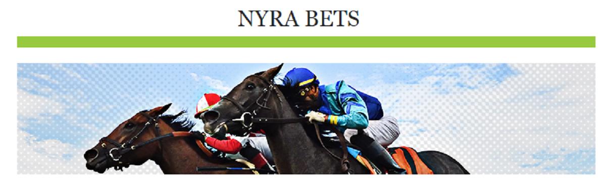 NYRA Bets Horse Racing Betting