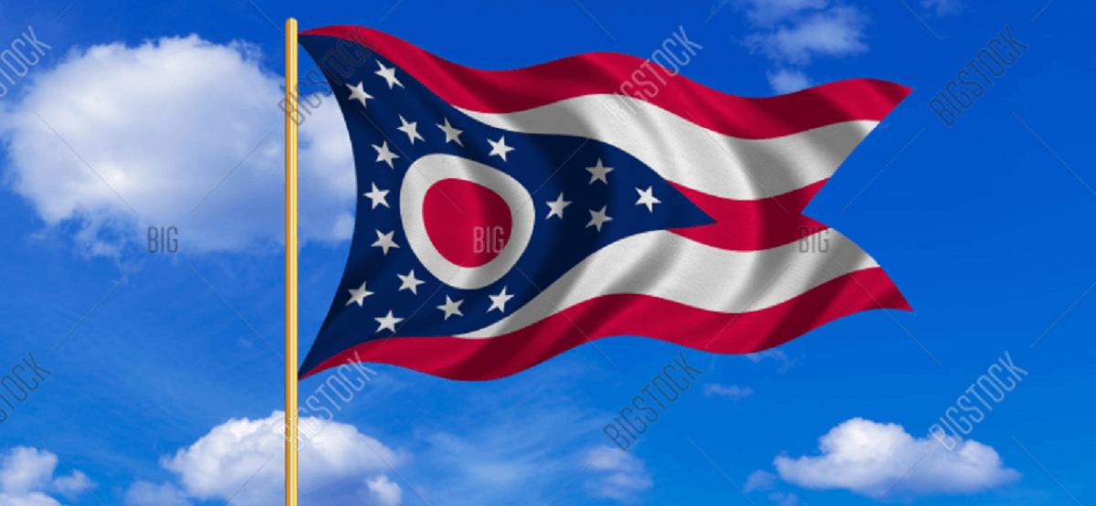 Ohio Gambling Revenue