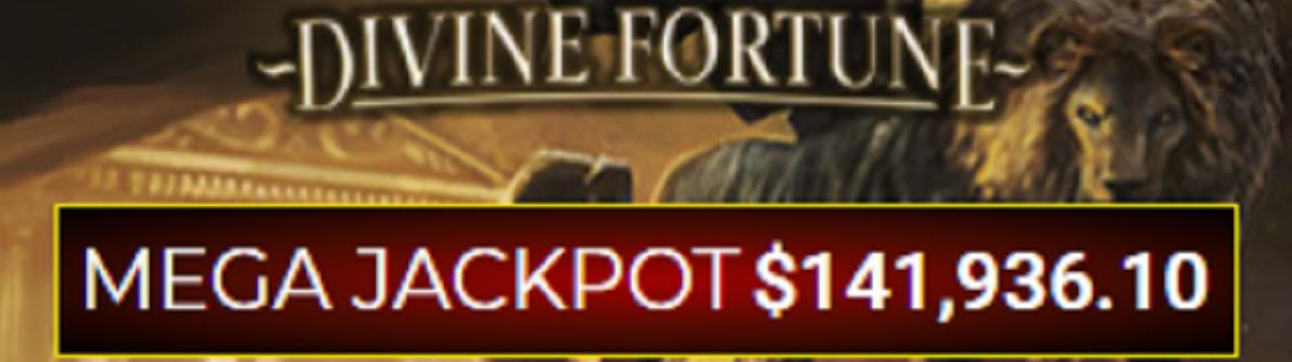 Free Penny Slots Jackpots