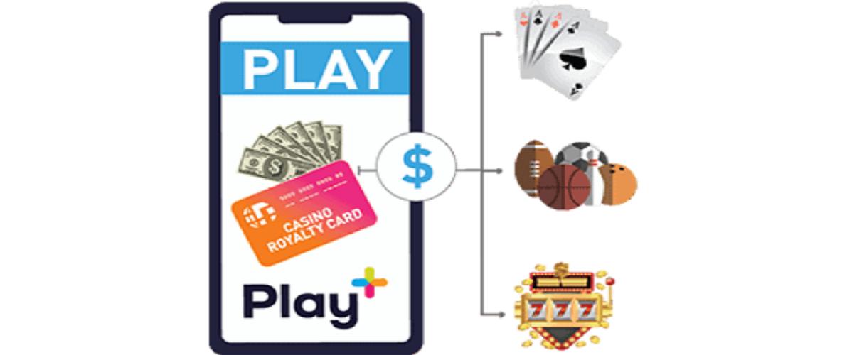 PlayPlus Casinos