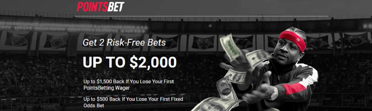 Illinois gambling sites