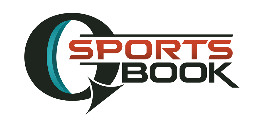 Q Sportsbook Iowa Online Gambling Sportsbook