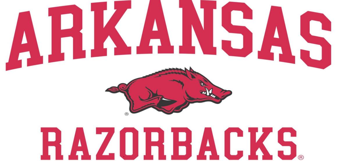 Arkansas Razorbacks Betting