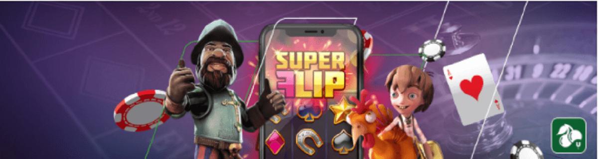 PA Casino Apps