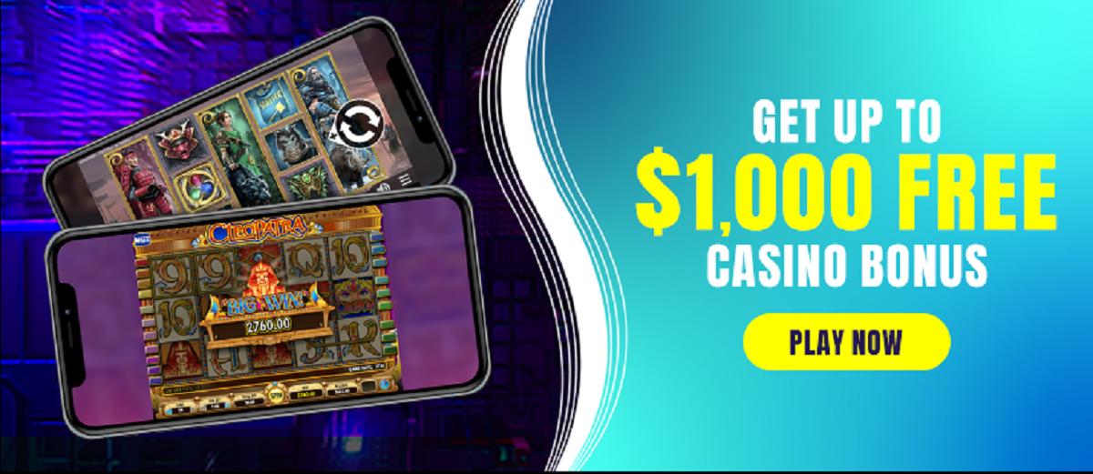resorts casino app