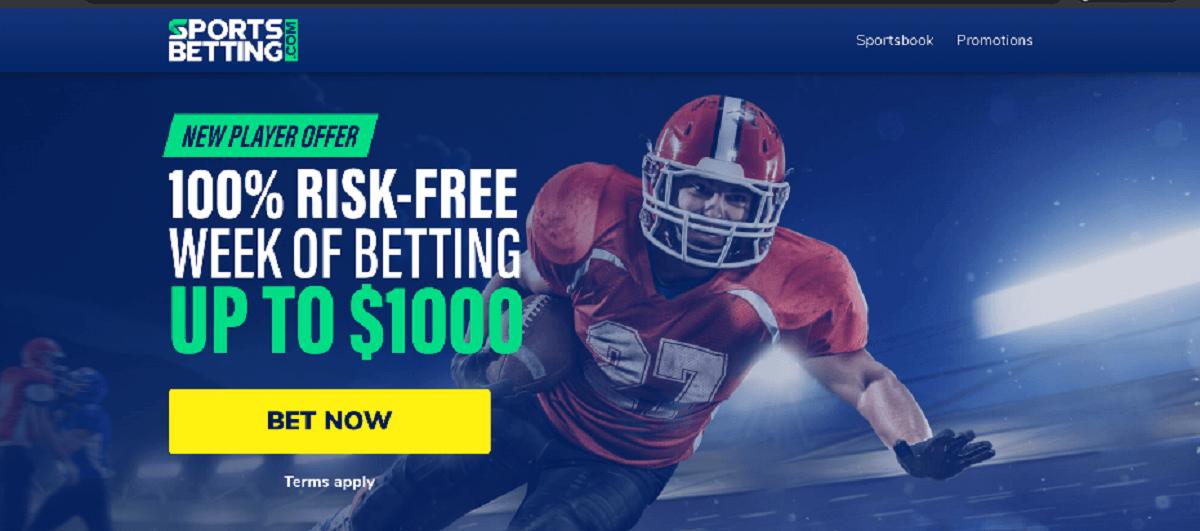 CO Online Sports Betting Bonus
