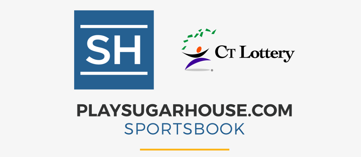 sugarhouse sportsbook ct