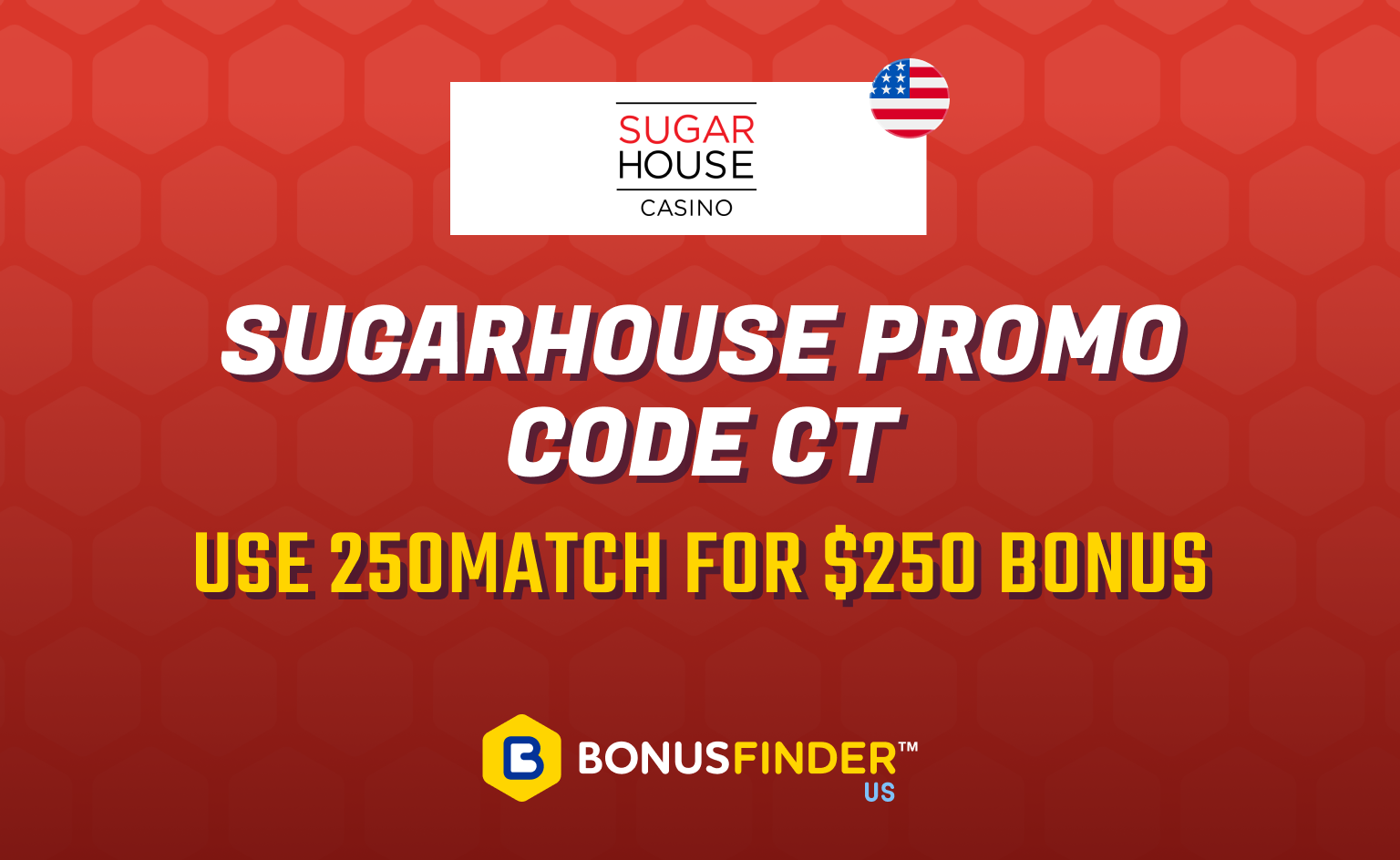 sugarhouse promo code connecticut