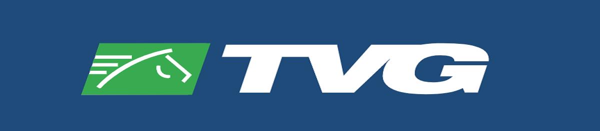 Kentucky Derby TVG