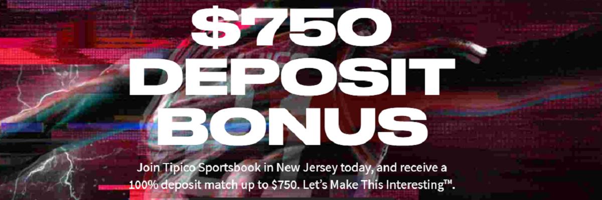 Tipico Sportsbook NJ