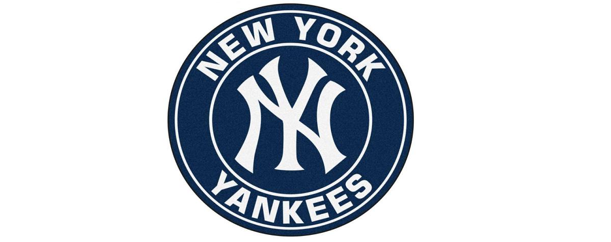 Yankees Betting