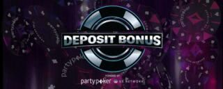 Get the betmgm poker bonus before October 3