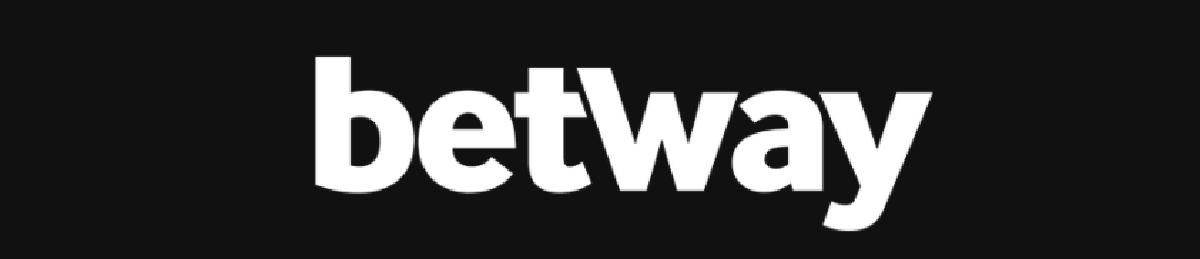 Betway new online casino