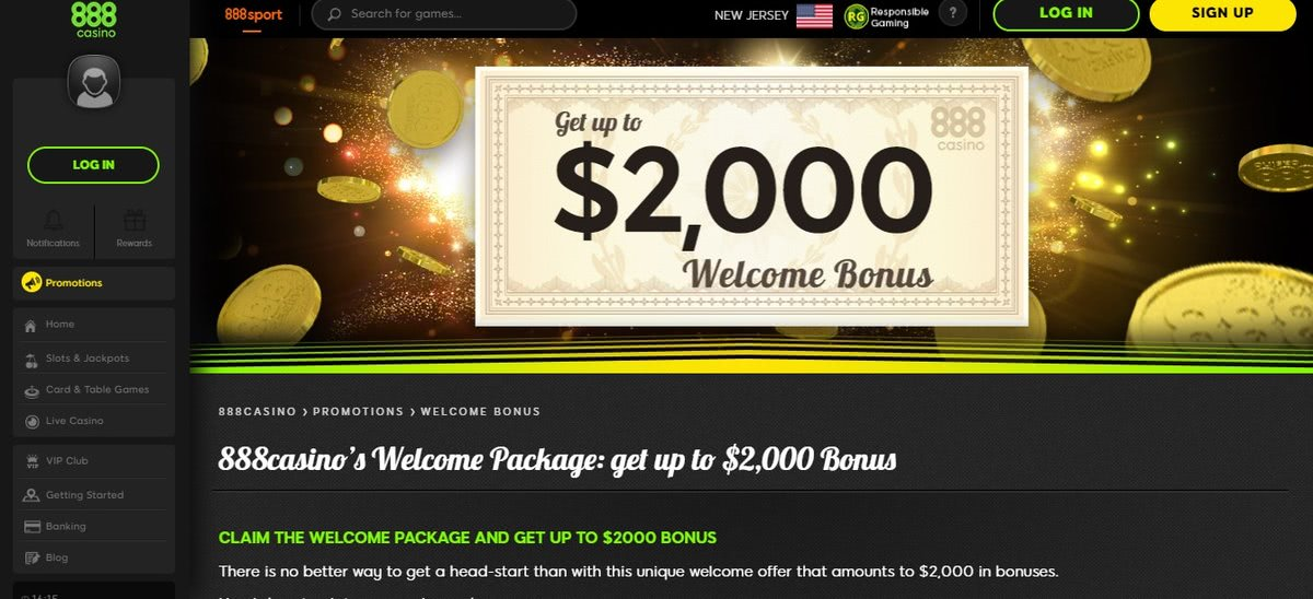 microgaming slots usa online casinos