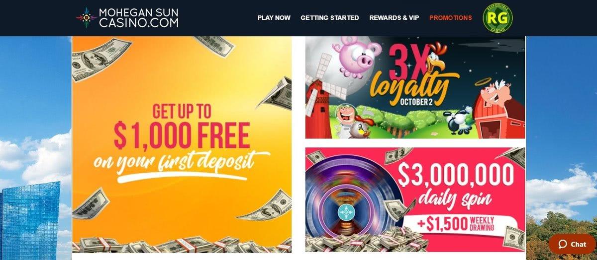 Shock My Friends Tap Roulette Shock V Mod Apk - Free Casino: Free Slot Machine