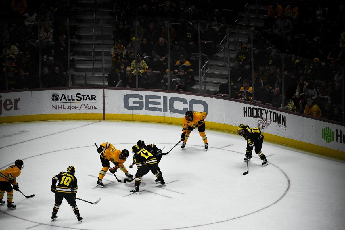 bet on hockey usa