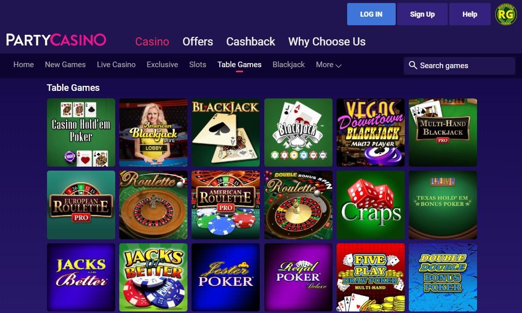 va bank casino бонусы