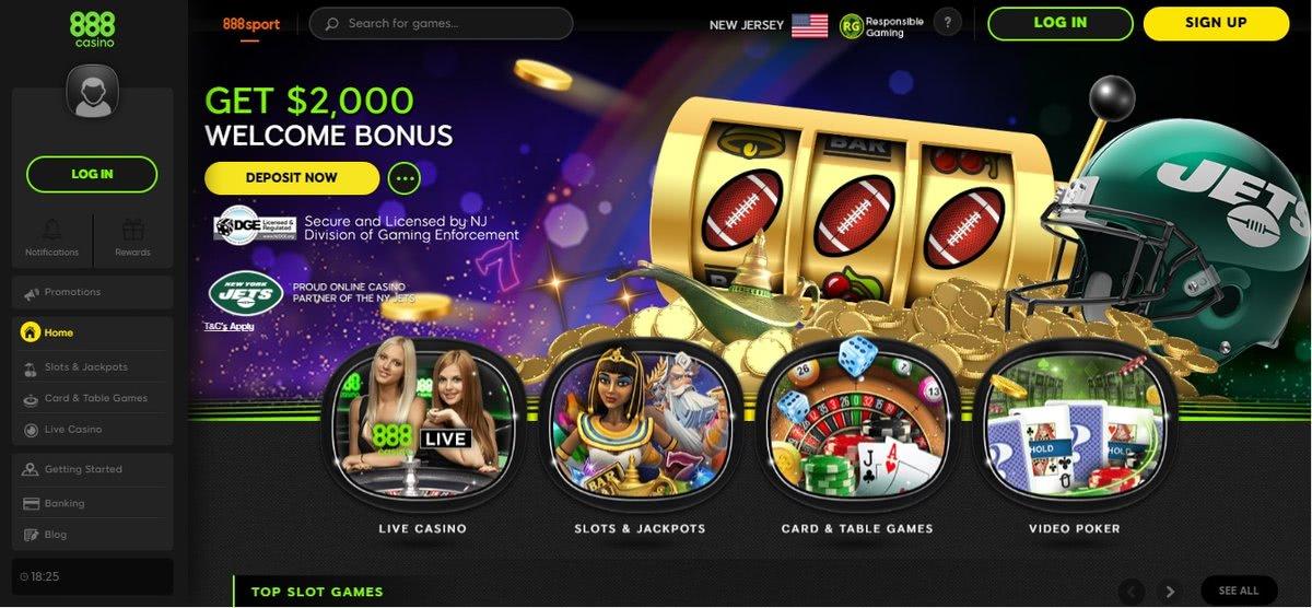slotland mobile no deposit bonus codes