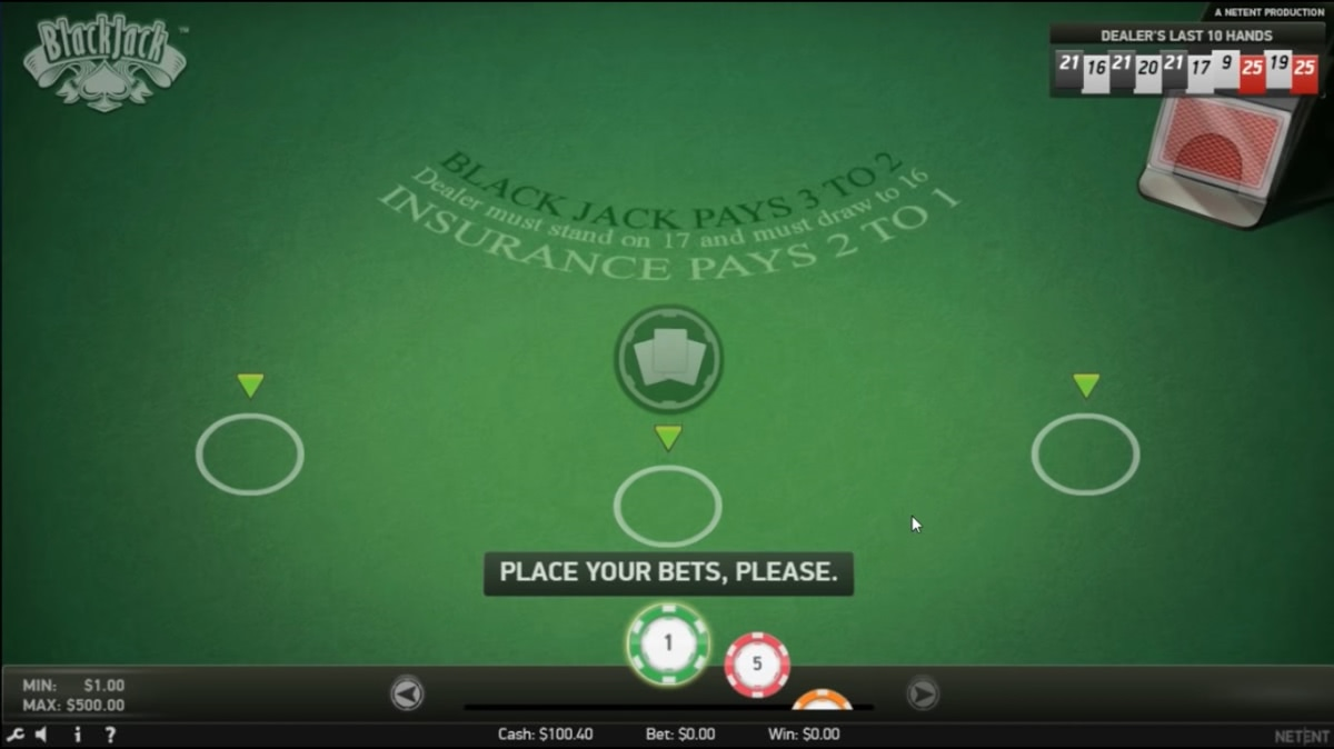 play casino games online australia players