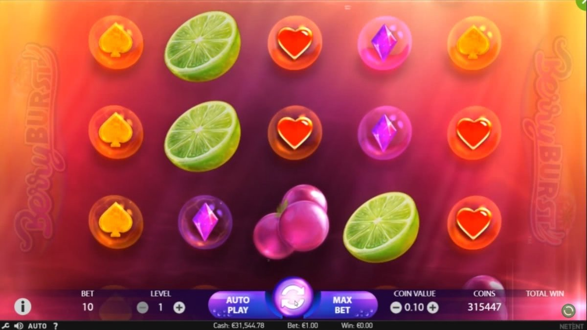 top slots usa online casinos