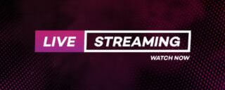 Watch the game with borgata live streaming